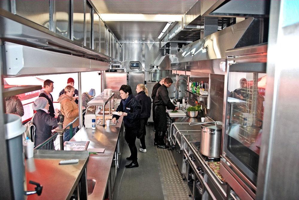 kuchnia-mobilna-fura-smaku-01