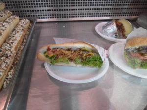 warszawa food truck tanio